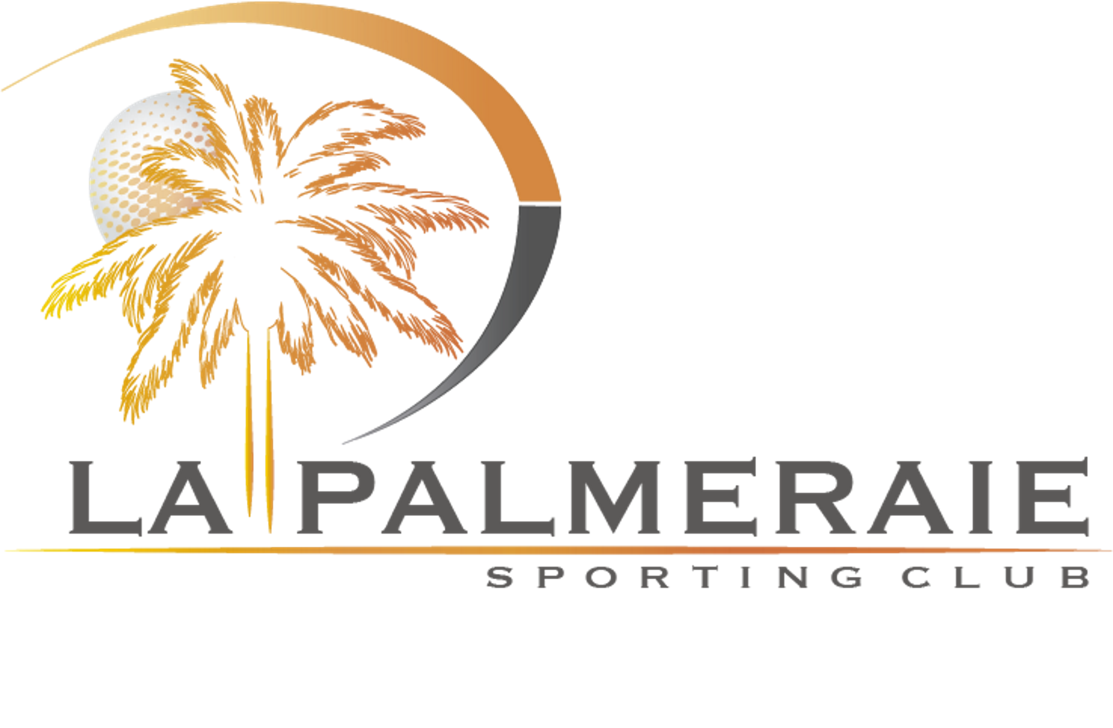 La Palmeraie Sporting Club